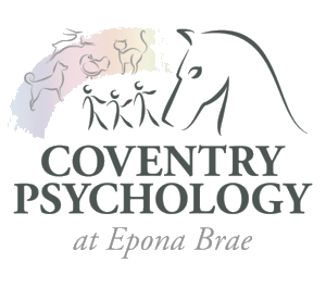 Coventry Psychology