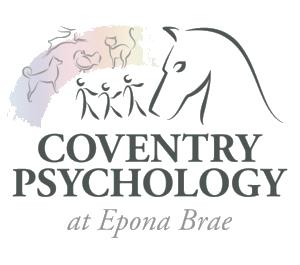 Coventry Psychology